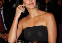 1000+ images about ‎Katrina Kaif on Pinterest | Bollywood ..