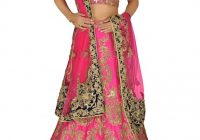 1000+ images about Latest Collection Of Lehengas By ..