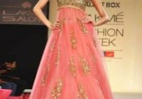 1000+ images about sweet 16 dress on Pinterest | Sana khan ..