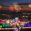 1000+ images about Tollwood-Festival on Pinterest – tollwood festival