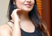 1000  images about Tollywood Actresses on Pinterest ..