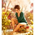 1000  images about tollywood queens on Pinterest ..