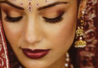 1000+ images about Weddng makeup on Pinterest | Indian ..