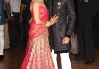 105 best images about Indian Wedding Dresses on Pinterest ..