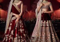 106 best Indian bridal fashion images on Pinterest ..