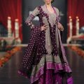 1075 best images about vestidos India on Pinterest | Green ..