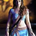 109 best Tollywood Queens images on Pinterest | Indian ..