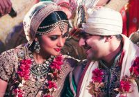 11 best Wedding Songs images on Pinterest | Indian bridal ..