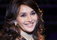 12 best images about Bollywood Eye Makeup – Tips ..