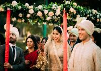 12 Best Indian Bridal Entry Songs For Your Wedding | WedMeGood – indian bridal entry songs