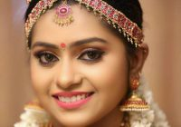 12 Best Indian Bridal Makeup Artists You Should Hire To ..