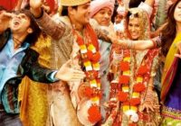 12 best Indian Wedding Songs images on Pinterest | Indian ..