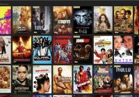 12 Free Sites To Watch Hindi Movies Online Legally In 2019 – how to watch bollywood new movie