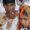 12 million Indian children under 10 are married, majority ..