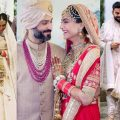 12 Most Expensive Wedding Dress of Bollywood Actresses ..