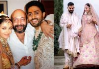 12-reallife-bollywood-brides-that-will-inspire-your ..