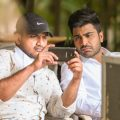 12239423_761254453979831_3325545321388268501_o – dev all movie box office collection tollywood express