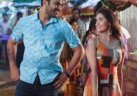 12373161_768576743247602_1069267919296763941_n – dev all movie box office collection tollywood express