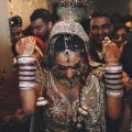 13 best images about Indian Wedding Vidai on Pinterest ..