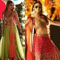 13 Lehengas From Bollywood Every Girl Wants In Her ..