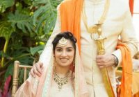 135 best images about Sikh, Indian Wedding on Pinterest ..