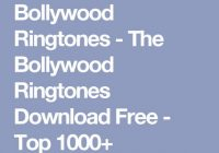 14 best Free ringtones download images on Pinterest | Free ..