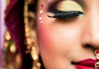 14 best images about bollywood makeup on Pinterest | Hazel ..