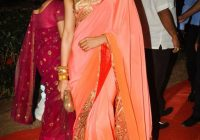 14 best images about Indian Wedding Guest Fashion on ..
