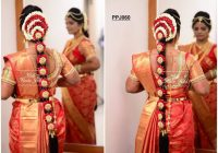 14 best kondai & jadai malai images on Pinterest | Hairdos ..