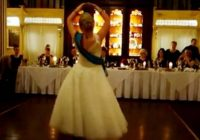 14 best wedding songs images on Pinterest | Wedding songs ..