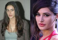 14 Bollywood Actresses Without Makeup That You Must See – bollywood actress makeup