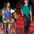 14 Embarrassing Wardrobe Malfunctions of Bollywood Hot ..