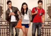 144 best Bollywood images | Bollywood posters, Indian ..