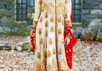 148 best Dulhan (Hijab) images on Pinterest | Hijab bride ..
