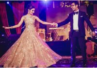 15 Amazing Bollywood Cocktail Songs For your 2018 Wedding ..