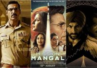 15 August New Movie Release Bollywood Batla House Mission ..