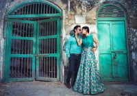 15 Awesome Locations for Pre-Wedding Shoots in Mumbai ..
