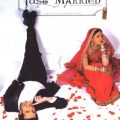 15 best images about Bollywood Wedding Movies on Pinterest – bollywood marriage movies