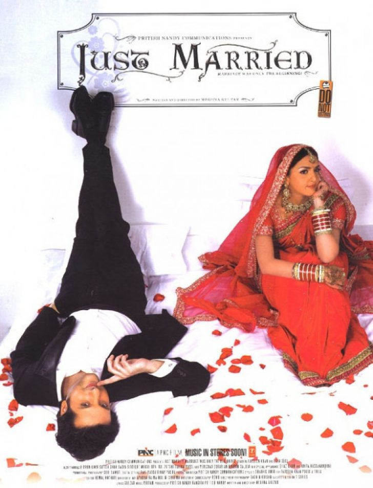 Permalink to Bollywood Marriage Movies