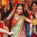 15 Best Indian Wedding Songs For The Grand Bridal Entry! – best groom entry song for bollywood wedding