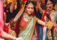 15 Best Indian Wedding Songs For The Grand Bridal Entry ..
