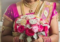 15 best Tamil ceremony images on Pinterest | Hindu ..