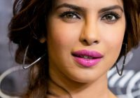 15 Bollywood Actresses and their Favourite Lipsticks of ..