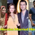 15 Bollywood Hindu Men That Have Married To Muslim Women ..
