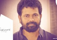 15 Tollywood Directors who Turned Producers! | Cinema – producers in tollywood