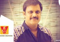 15 Tollywood Directors who Turned Producers!   Cinema – tollywood directors