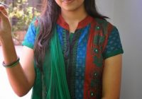 150 best Tollywood Actress images on Pinterest   Actresses ..