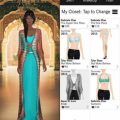 156 best images about Covet Fashion Jet Set 5+ Stars on ..