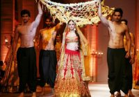 157 best images about bride ,groom entrance on Pinterest ..