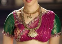 157 best images about Exotic on Pinterest | Indian bridal ..
